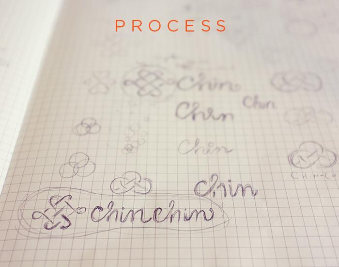 chin-chin-process-1