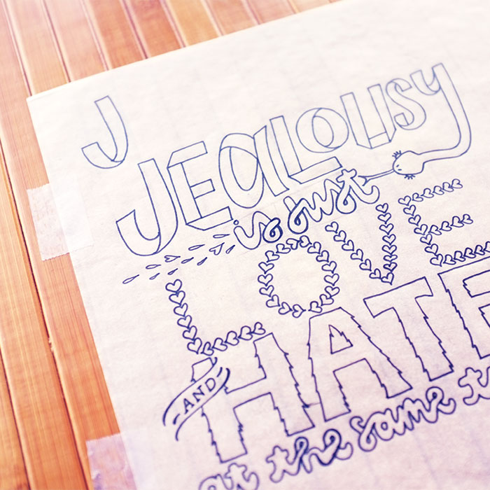 jealousy_sketch4