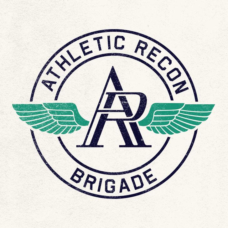 Public Marking Athletic Recon - Brigade