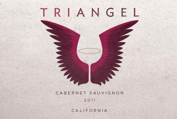 Public Marking - Triangel Branding Logo